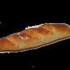 PaneDiCasaLH