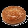 SesameBagel