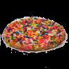 SprinklesCookie