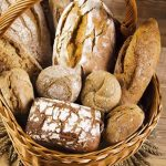 artisan-breads